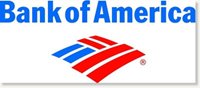 sucursales bank of america
